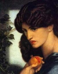 Persephone's picture