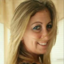 Jenn022078's picture
