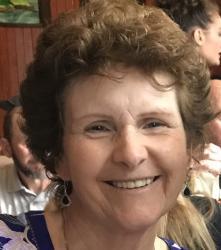 Simonsmom's picture