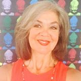 Mariem's picture